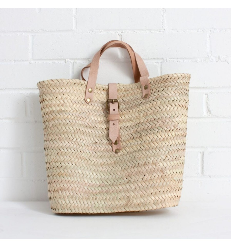 Basket Cairo Limited edition, Bohemia Design, Handbags and